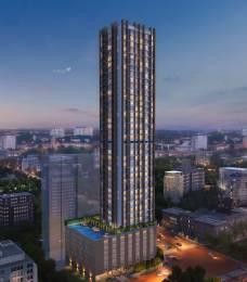 1150 sqft, 2 bhk Apartment in Builder lodha CODENAME XCLUSIVE Parel, Mumbai at Rs. 3.3000 Cr