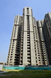 875 sqft, 2 bhk Apartment in Builder Project Malad East, Mumbai at Rs. 1.4700 Cr