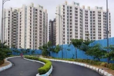 330 sqft, 1 bhk Apartment in Unicorn Arena Naigaon East, Mumbai at Rs. 21.5000 Lacs