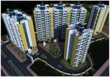 515 sqft, 1 bhk Apartment in Navkar City Phase 1 Naigaon East, Mumbai at Rs. 22.0000 Lacs