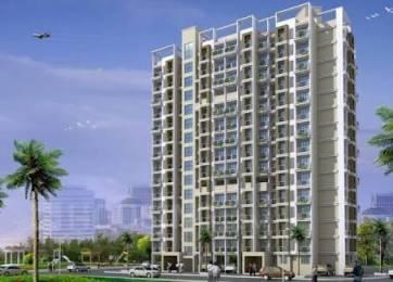 321 sqft, 1 bhk Apartment in KM Narmada Mohan Apartment Naigaon East, Mumbai at Rs. 24.5000 Lacs