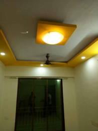 759 sqft, 2 bhk Apartment in Sumatinath Gopikisan Patil Complex Naigaon East, Mumbai at Rs. 8000