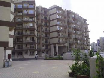 535 sqft, 1 bhk Apartment in Reliable Garden Naigaon East, Mumbai at Rs. 21.5000 Lacs