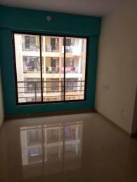380 sqft, 1 bhk Apartment in Maad Gopalkrishna Sankul Naigaon East, Mumbai at Rs. 22.0000 Lacs