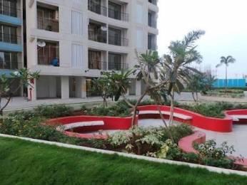 338 sqft, 1 bhk Apartment in Unicorn Global Arena Naigaon East, Mumbai at Rs. 21.5000 Lacs