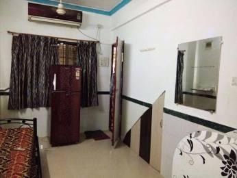 350 sqft, 1 bhk Apartment in Builder On request Airoli, Mumbai at Rs. 13000