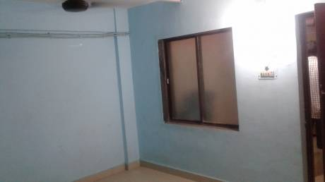 720 sqft, 1 bhk Villa in Builder Project Sector-6 Airoli, Mumbai at Rs. 13000