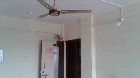700 sqft, 1 bhk Apartment in Builder Rajasthan Apartment Sector-6 Airoli, Mumbai at Rs. 19000