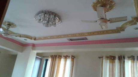 1400 sqft, 2 bhk Villa in Builder Airoli sector 3 Airoli, Mumbai at Rs. 22000