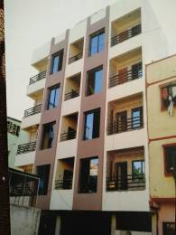 760 sqft, 1 bhk Apartment in Builder Shivkunj Residency Ved Road, Surat at Rs. 10.0000 Lacs