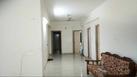 1385 sqft, 2 bhk Apartment in Space Fortune Streak Bendoor, Mangalore at Rs. 14000