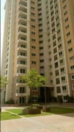 1390 sqft, 2 bhk Apartment in Brigade Pinnacle Derebail, Mangalore at Rs. 16000