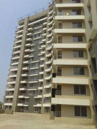 1850 sqft, 3 bhk Apartment in Janata Construction Company Deepa Apartment Kodailbail, Mangalore at Rs. 95.0000 Lacs