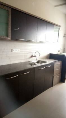 1850 sqft, 3 bhk Apartment in Janata Construction Company Deepa Apartment Kodailbail, Mangalore at Rs. 95.0000 Lacs