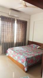 1900 sqft, 3 bhk Apartment in Space Fortune Streak Bendoor, Mangalore at Rs. 20000