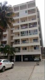 1350 sqft, 2 bhk Apartment in Builder Nthoor Mangalore sun vew flat Nanthoor, Mangalore at Rs. 18000