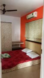 1850 sqft, 3 bhk Apartment in Builder Urwa store Ptathix apartment Urwa, Mangalore at Rs. 17500