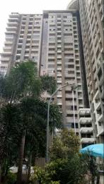 1350 sqft, 2 bhk Apartment in Builder Mourick Palesh Bunts Hostel Road, Mangalore at Rs. 18500