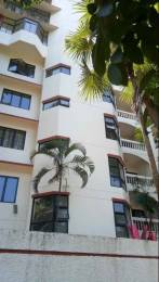 1350 sqft, 2 bhk Apartment in IN Monarch Balmatta, Mangalore at Rs. 15000