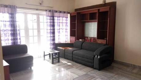 1750 sqft, 3 bhk Apartment in Builder Chilimbimanar Chilambi, Mangalore at Rs. 16500