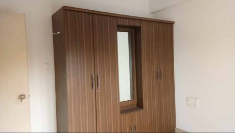 1285 sqft, 2 bhk Apartment in Builder Arcade apartment PVS Kalakunj Road, Mangalore at Rs. 15000