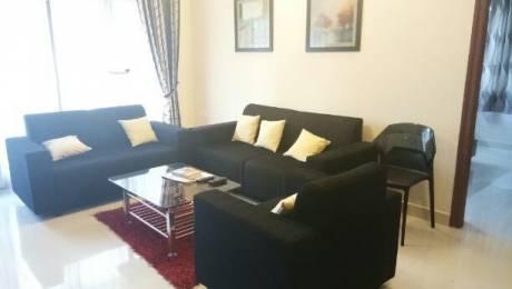 1280 sqft, 2 bhk Apartment in Builder Paradams Mallikatte, Mangalore at Rs. 21000