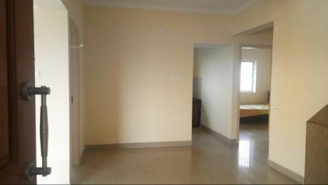1185 sqft, 2 bhk Apartment in Builder Barti Greens Derebail, Mangalore at Rs. 11000
