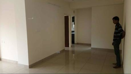 1250 sqft, 2 bhk Apartment in Builder Chilimbi manar Chilambi, Mangalore at Rs. 11000