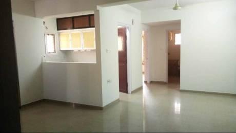 1285 sqft, 2 bhk Apartment in Builder Manjunath Apartment Kadri Temple Road, Mangalore at Rs. 12500