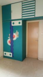 1275 sqft, 2 bhk Apartment in Builder Sn apartment Lalbagh, Mangalore at Rs. 12500