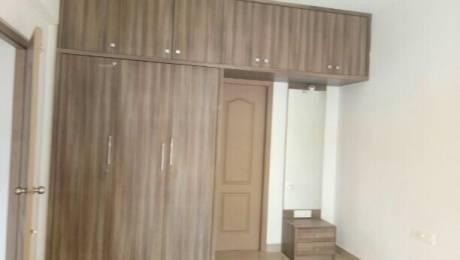 1285 sqft, 2 bhk Apartment in Builder Miln apartment Yeyyadi, Mangalore at Rs. 15000