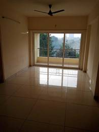 1850 sqft, 3 bhk Apartment in Builder Bargavi apartment Kuntikan, Mangalore at Rs. 16500