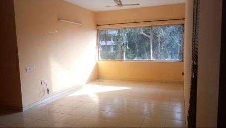 1875 sqft, 3 bhk Apartment in Builder Kapikad apartment Bejai Kapikad Road, Mangalore at Rs. 18500