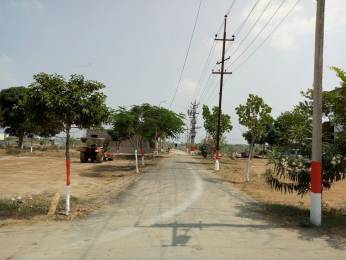 1200 sqft, Plot in Builder Excellent plots Kambarasampettai, Trichy at Rs. 9.0000 Lacs