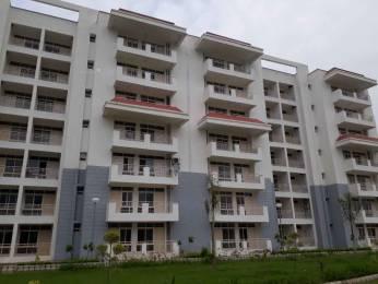 1259 sqft, 2 bhk Apartment in Builder AFNHB Prem Nagar, Dehradun at Rs. 8000