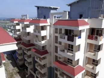 1259 sqft, 2 bhk Apartment in Builder AFNHB Jhajra Prem Nagar, Dehradun at Rs. 34.0000 Lacs