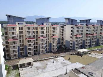 1259 sqft, 2 bhk Apartment in Builder AFNHB Jhajra Prem Nagar, Dehradun at Rs. 34.0000 Lacs
