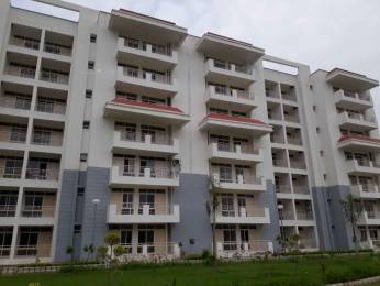 1515 sqft, 3 bhk Apartment in Builder AFNHB Jhajra Prem Nagar, Dehradun at Rs. 55.0000 Lacs