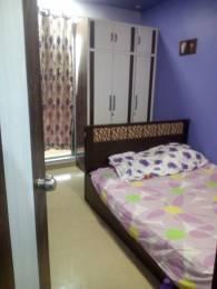 1345 sqft, 3 bhk Apartment in Mohan Palms Badlapur East, Mumbai at Rs. 65.0000 Lacs