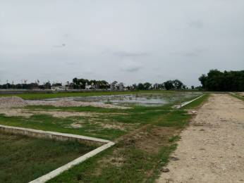 1000 sqft, Plot in Builder kutum kashiyana Babatpur, Varanasi at Rs. 11.0100 Lacs