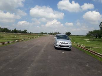 1250 sqft, Plot in Builder Kut um kashiyana Babatpur, Varanasi at Rs. 13.7625 Lacs