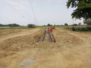 1500 sqft, Plot in Builder Araev valvat Rohaniya, Varanasi at Rs. 18.0150 Lacs