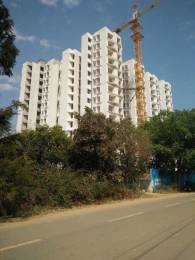 1326 sqft, 3 bhk Apartment in Aratt Milano Avalahalli Off Sarjapur Road, Bangalore at Rs. 57.0000 Lacs