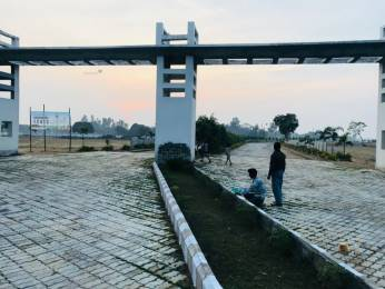 1800 sqft, Plot in Builder kashira Muzaffarpur Mahua Road, Muzaffarpur at Rs. 10.8000 Lacs