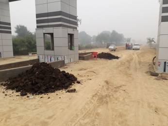 2450 sqft, Plot in Builder kashira Muzaffarpur Mahua Road, Muzaffarpur at Rs. 14.7000 Lacs