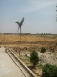 1800 sqft, Plot in Builder Paar Gobarsahi Road, Muzaffarpur at Rs. 13.5180 Lacs