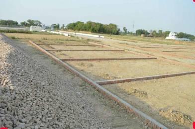 2450 sqft, Plot in Builder Paaraj Muzaffarpur Sitamarhi Road, Muzaffarpur at Rs. 18.3995 Lacs