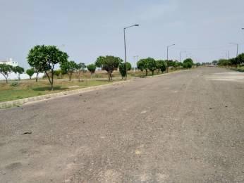 1500 sqft, Plot in Builder Shine harmony garden Loharka road, Amritsar at Rs. 13.5000 Lacs