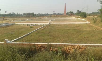1250 sqft, Plot in Builder Omna IIT BIHTA, Patna at Rs. 7.5125 Lacs
