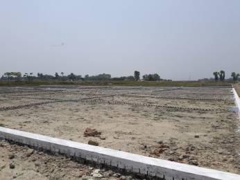800 sqft, Plot in Builder Omna IIT BIHTA, Patna at Rs. 4.8080 Lacs
